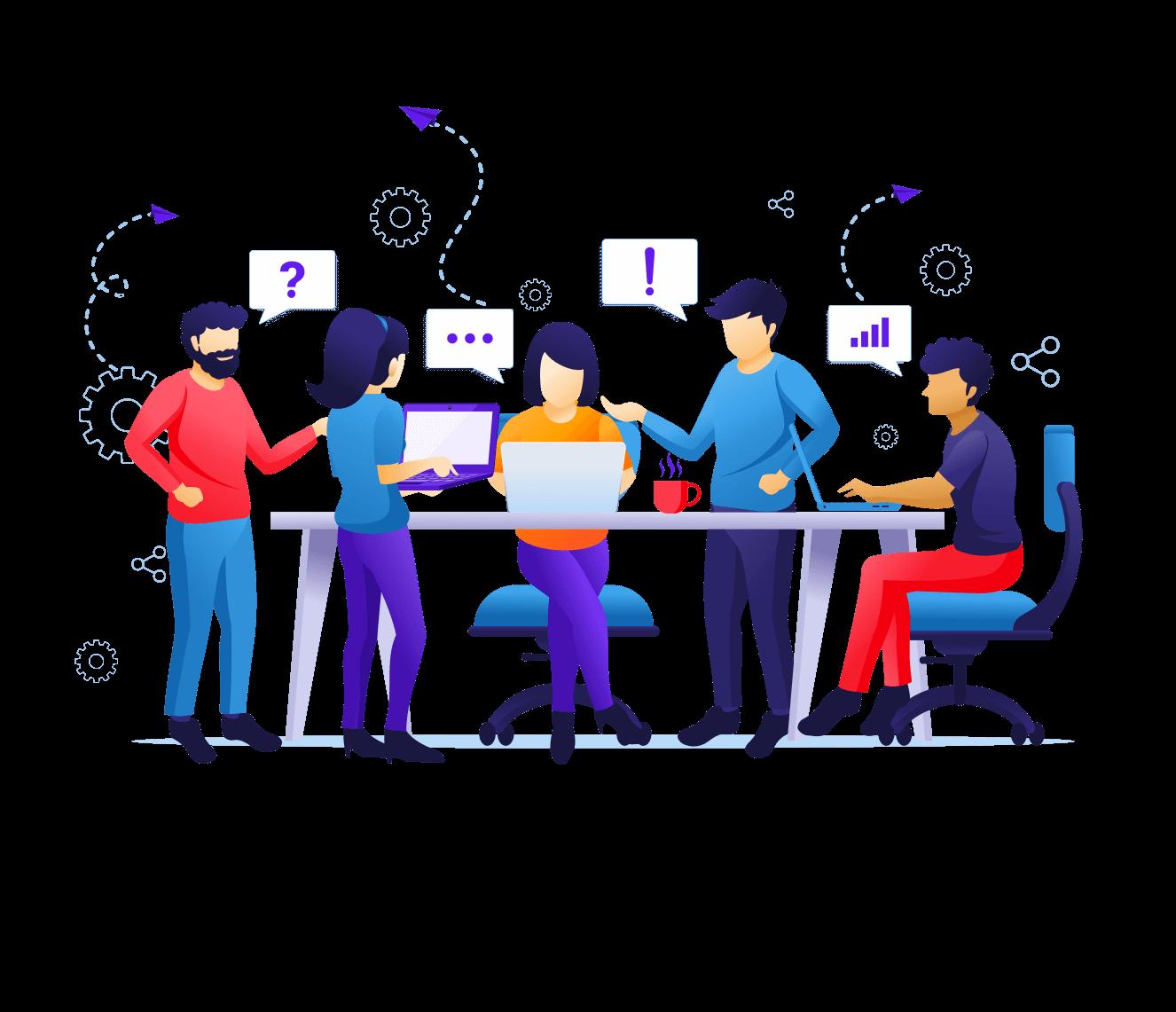 team-work-illustration