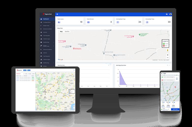 truck-dispatch-system-in-desktop,-mobile-and-desktop