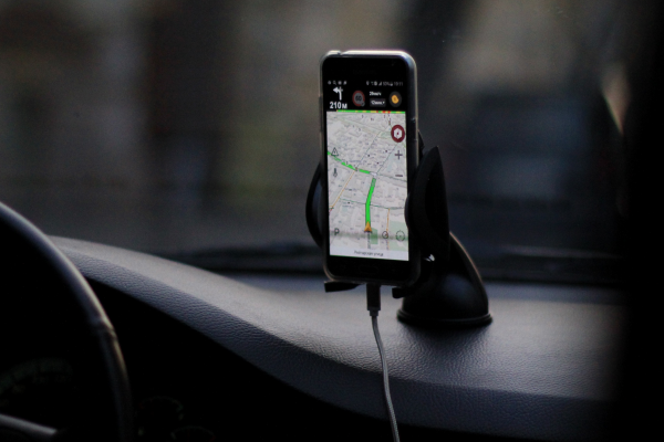 6 Must-Have Features for Your Custom Taxi Dispatch System