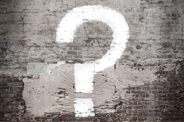 Automating Your Taxi Business? - Questions to Ask while building the Whitelabel application