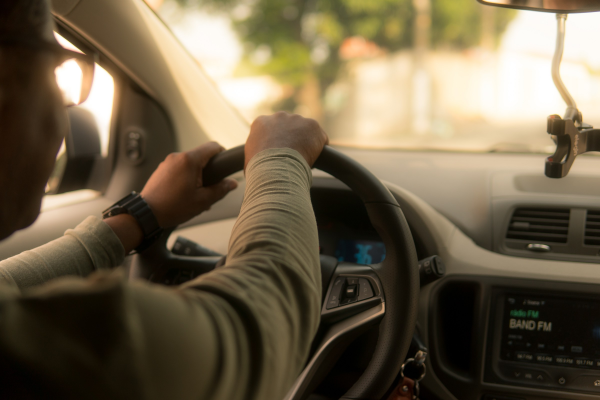 How to Manage a Taxi Business in This Pandemic and ensure a Safe Ride